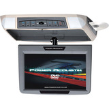 Power Acoustik PMD-90CM Car Video Player - PMD90CM
