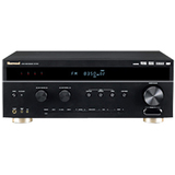 Sherwood RD-7503 A/V Receiver