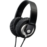 Sony MDR-XB500 Extra Bass Headphone