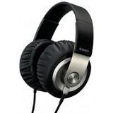 Sony MDR-XB700 Extra Bass Headphone