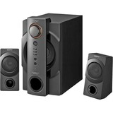 Sony SRS-DB500 Speaker System