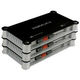 Power Acoustik STAX1800/2 Car Amplifier
