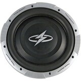 Power Acoustik THIN-13 Woofer