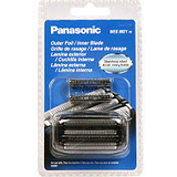 Replacement Foil/Blade Combo for Panasonic Shaver