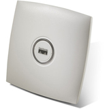 Cisco Systems, Inc AIR-AP1131AGEK9-RF Aironet 1131AG Access Point