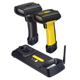 Datalogic PowerScan PBT7100 Handheld Bar Code Reader - Wireless - Imager
