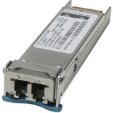 Cisco 10-Gigabit XFP Transceiver XFP-10G-MM-SR=