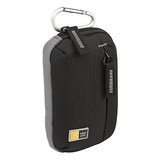 Case Logic TBC-302 Ultra Compact Camera Case with Storage