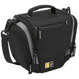 Case Logic TBC-306 Compact SLR Bag