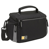 Case Logic TBC-305 Medium Camcorder Bag