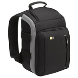 Case Logic TBC-307 SLR Backpack