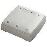 Enterasys AP2650 Wireless Access Point