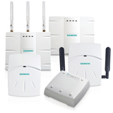 Enterasys AP2660 Wireless Access Point