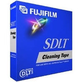 Fujifilm Super DLT Cleaning Cartridge