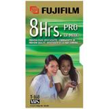 Fujifilm Pro T-160 VHS Videocassette 600002405