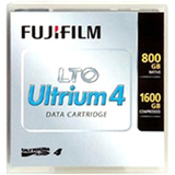 Fujifilm LTO Ultrium 4 Data Cartridge 15716800