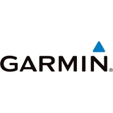 Garmin Auto Adapter