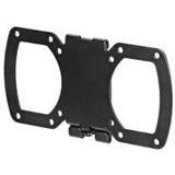 OmniMount WorldMount Series 1N1-S Fixed Mount