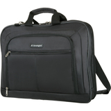 Kensington SureCheck K62568US Classic Notebook Case - K62568US