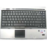 Protect HP1212-86 Keyboard Skin - HP121286