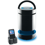 Sentry SP950 Wireless Multimedia Speaker System