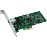 Intel PRO/1000 PT Desktop Adapter