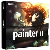 Corel Painter v.11.0
