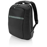 Belkin Core Notebook Backpack