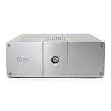 91.8ET01.B110 - AOpen NetBox B110 Barebone System