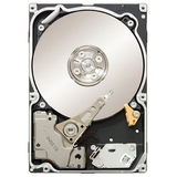 Seagate Constellation ST9500430SS 500 GB Internal Hard Drive
