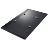Samsung Ultra Slim Wall Mount