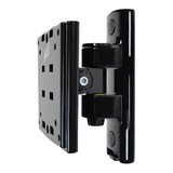 Bell'O 8240DB Tilt/Pan Wall Mount
