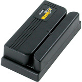 Wasp WSR455 Swipe Bar Code Reader