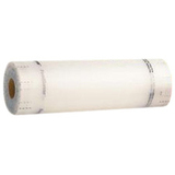 FoodSaver FSFSBF0534-000 Food Wrap