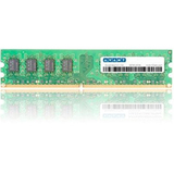 Avant 2GB DDR3 SDRAM Memory Module