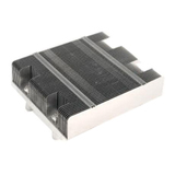 Thermaltake CL-P0389 Passive Heatsink