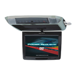 Power Acoustik PMD-112CMX Car Video Player - PMD112CMX