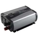 Cobra 800W DC-to-AC Power Inverter