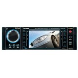Boss BV7965 Car Video Player