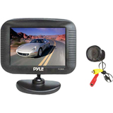 Pyle PLCM35 Car Accessory Kit