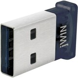 jWIN Electronics Corporation JBTH101 Micro Bluetooth Dongle