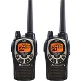 Midland X-Tra Talk GXT1000VP4 Two Way Radio - GXT1000VP4