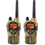 Midland GXT1050VP4 Two Way Radio - GXT1050VP4