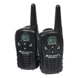 Midland LXT112VP Two Way Radios