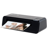 Pandigital PANSCN02 Photolink One-Touch Scanner 2nd Gen