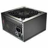 Cooler Master extreme Power Supply RS600-PCARE3-US ATX12V & EPS12V Pow - RS600PCARE3US