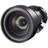 Panasonic ET-DLE055 Fixed Focus Lens - ETDLE055