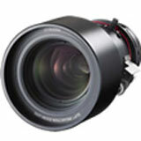 Panasonic ET-DLE250 33.9 - 53.2mm F/1.8 - 2.4 Zoom Lens