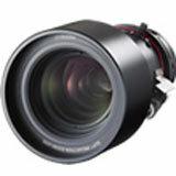 Panasonic ET-DLE250 33.9 - 53.2mm F/1.8 - 2.4 Zoom Lens