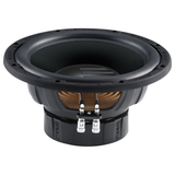 Orion Cobalt CO104S Woofer